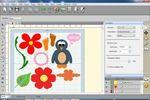 Easy Cut Studio for Windows v4.0.9.9