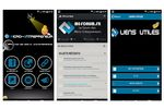Micro-entrepreneur Android