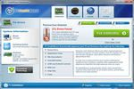 PC HealthBoost