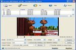 Torrent DVD Ripper