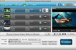 Aiseesoft MTS Convertisseur pour Mac