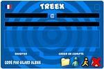 Treex