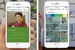 Google Arts et Culture pour Android