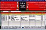 Editeur de LTA (Lettre de transport aérien)