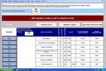 T l charger grille de classification syntec pour windows - Grille de classification des salaires ...