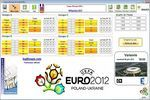 Coupe d'Europe 2012