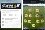 FIFA 17 Companion Android
