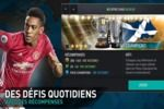 FIFA 17 Mobile Football Android