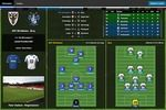 Football Manager Classic 2015 iOS