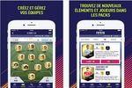 FIFA 18 Companion Android