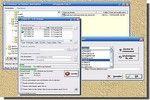 EnvoiFTP