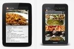 Recettes chinoises gratuites Android