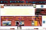 Devis facture Artisan Autoentrepreneur 2012