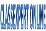 ClassExpert Online