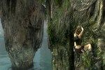 Tomb Raider : Underworld - Mac