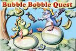 Bubble Bobble Quest