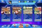 Wild Bingo - Jeux GRATUITS