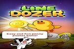 LINE Dozer