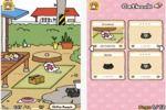 Neko Atsume: Kitty Collector Android