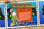 La Défense de Garfield 2