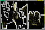 Dwarf Fortress pour Linux