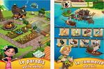 La Baie du Paradis iOS
