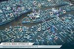 Assassin's Creed Unity Companion App Windows Phone
