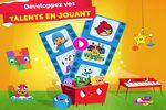 PlayKids - Vidéos et jeux iOS