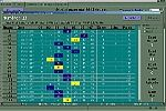 Loto Excel