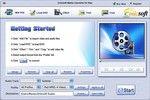Emicsoft Média Convertisseur pour Mac