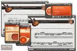 Pieces Classiques pour Guitare Vol I