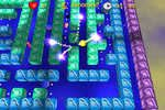 PacShooter 3D - Pacman Download