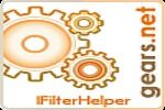 Gears.IFilterHelper