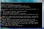 JadRetro for Linux