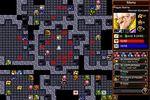 Desktop Dungeons pour Mac