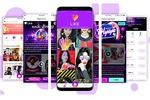 LIKE Video - Magic Video Maker & Community Android