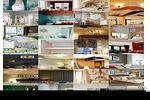 Chambre Décoration Designs