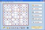 Sudoku-Passion