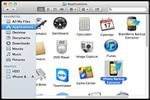 iPhone Backup Extractor pour Mac