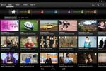 france•tv : la TV en direct et replay iOS