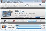RecordPad - Enregistreur audio pour Mac