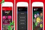 Nintendo Switch Online iOS