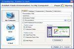 FlashSpring Pro