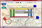 EasyDraw pour Mac