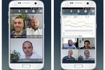 Tixeo pour Android