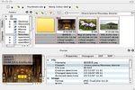 XnviewMP Mac