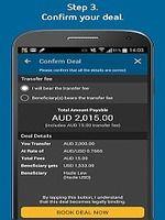 Ozforex mobile app