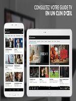 t l charger mycanal par canal sur android google play. Black Bedroom Furniture Sets. Home Design Ideas