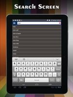 Mobile english for java to download software dictionary free tamil