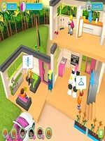Download La Maison Moderne Playmobil Google Play